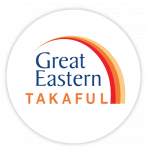 Great Eastern takaful