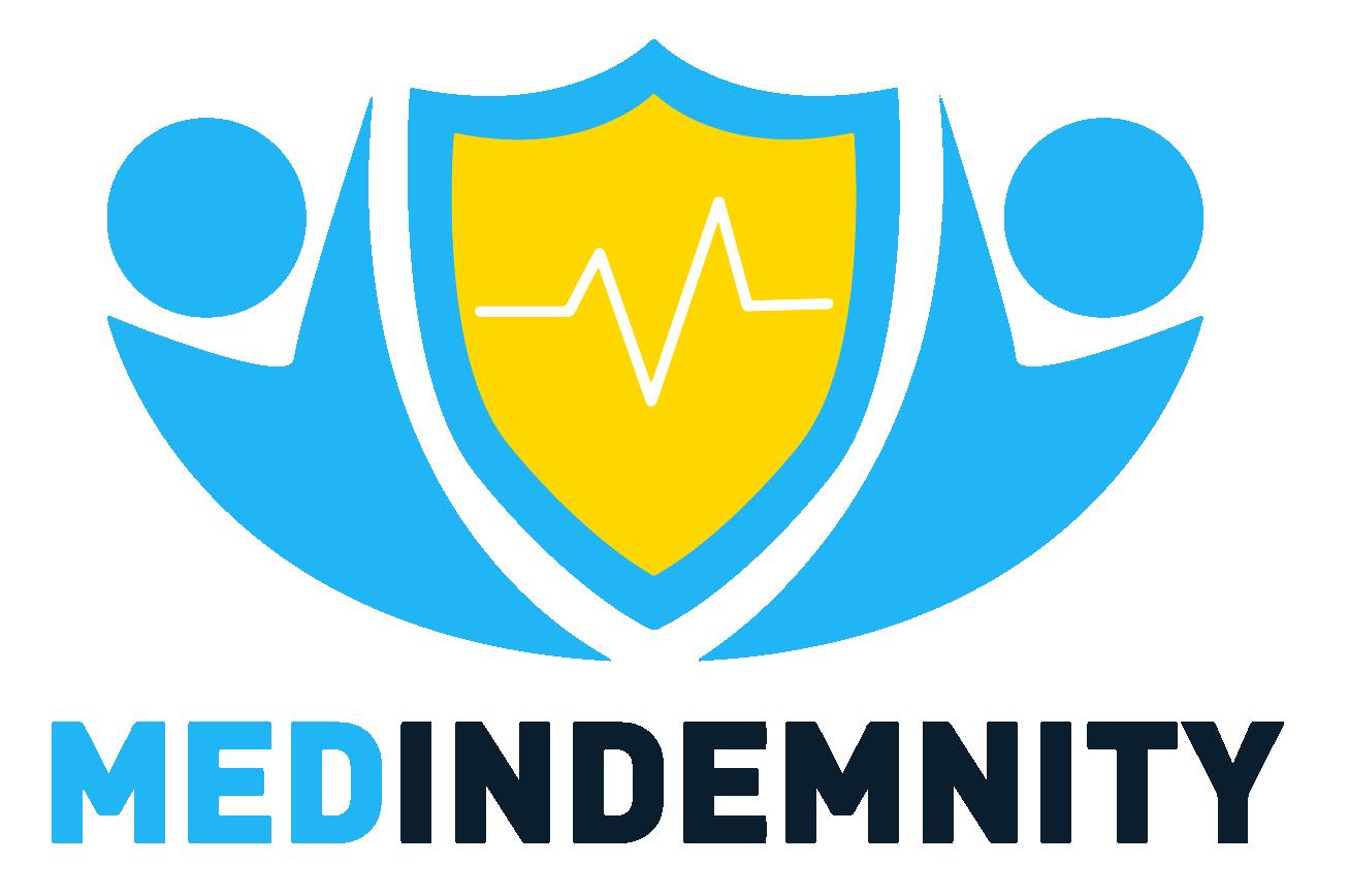 medindemnity logo png